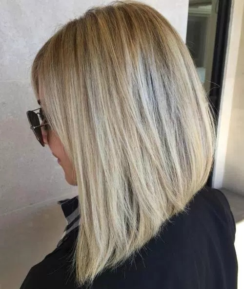 cheveux-mi-longs-meches-17