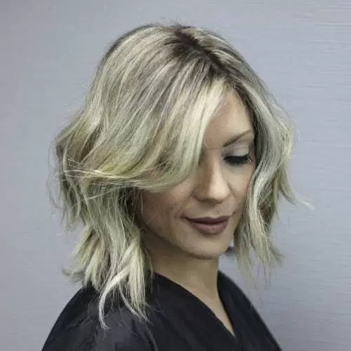 cheveux-mi-longs-meches-18
