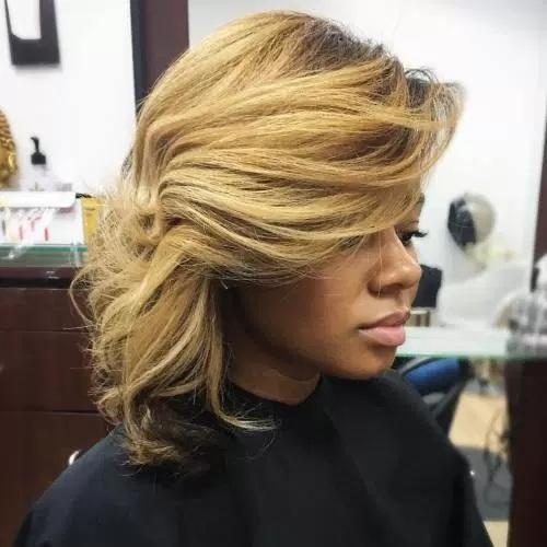 cheveux-mi-longs-meches-19