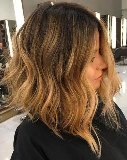 cheveux-mi-longs-meches-9