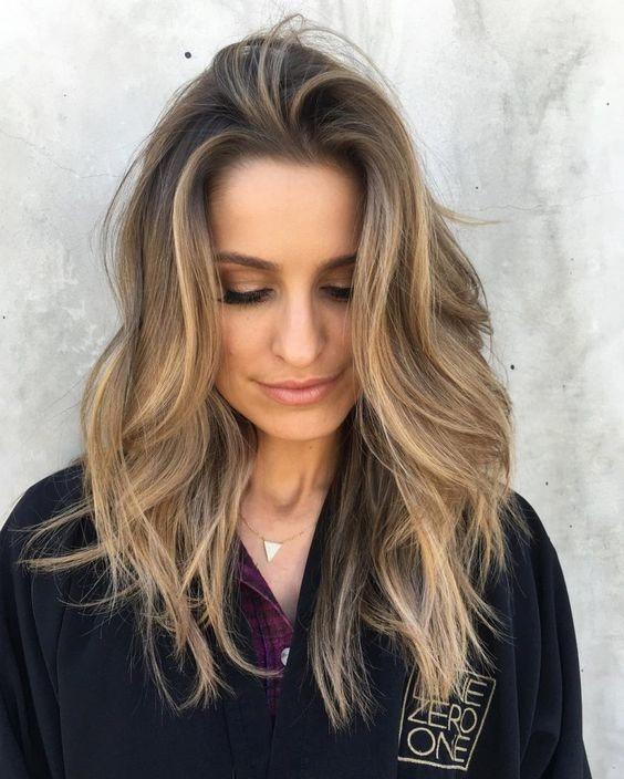 couleurs-pour-cheveux-courts-et-mi-longs-1