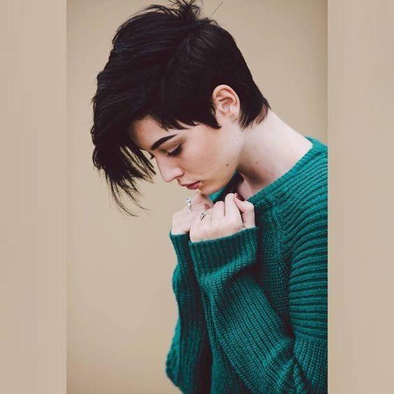 couleurs-pour-cheveux-courts-et-mi-longs-11