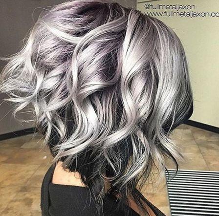 couleurs-pour-cheveux-courts-et-mi-longs-12