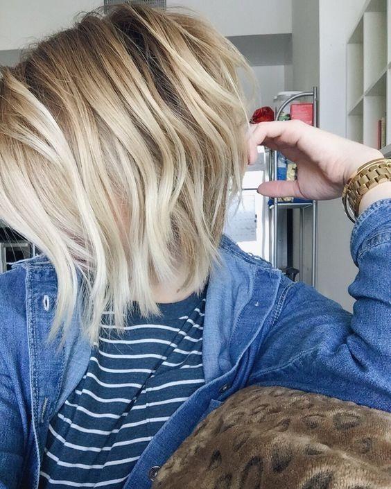 couleurs-pour-cheveux-courts-et-mi-longs-15