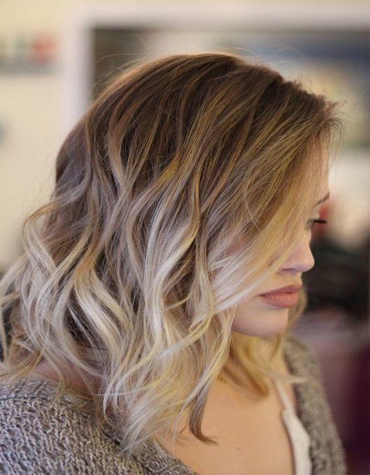couleurs-pour-cheveux-courts-et-mi-longs-16
