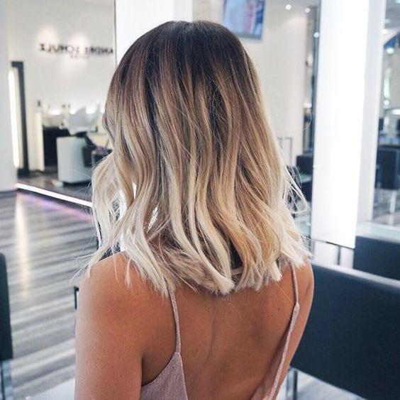 couleurs-pour-cheveux-courts-et-mi-longs-18