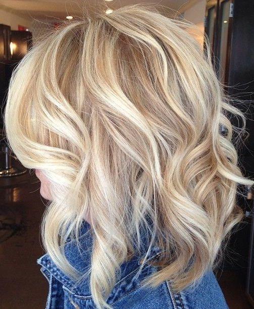 couleurs-pour-cheveux-courts-et-mi-longs-20