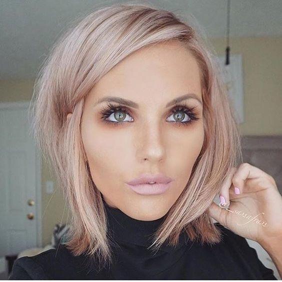 couleurs-pour-cheveux-courts-et-mi-longs-21