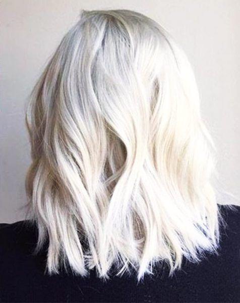 couleurs-pour-cheveux-courts-et-mi-longs-22