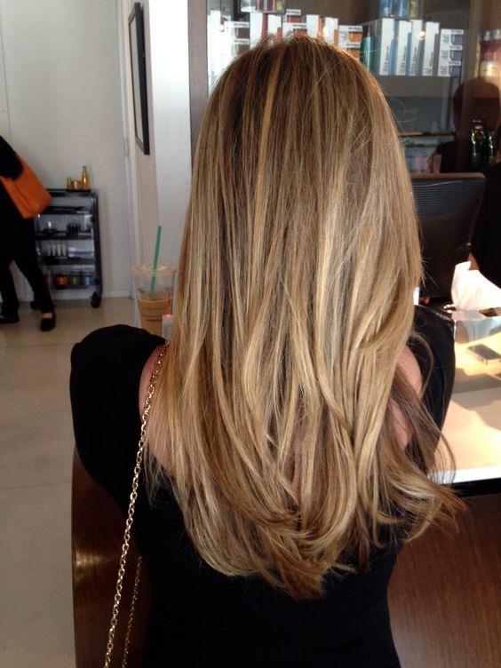 couleurs-pour-cheveux-courts-et-mi-longs-23