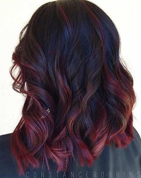 couleurs-pour-cheveux-courts-et-mi-longs-25