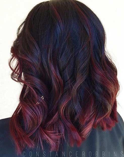 couleurs-pour-cheveux-courts-et-mi-longs-26