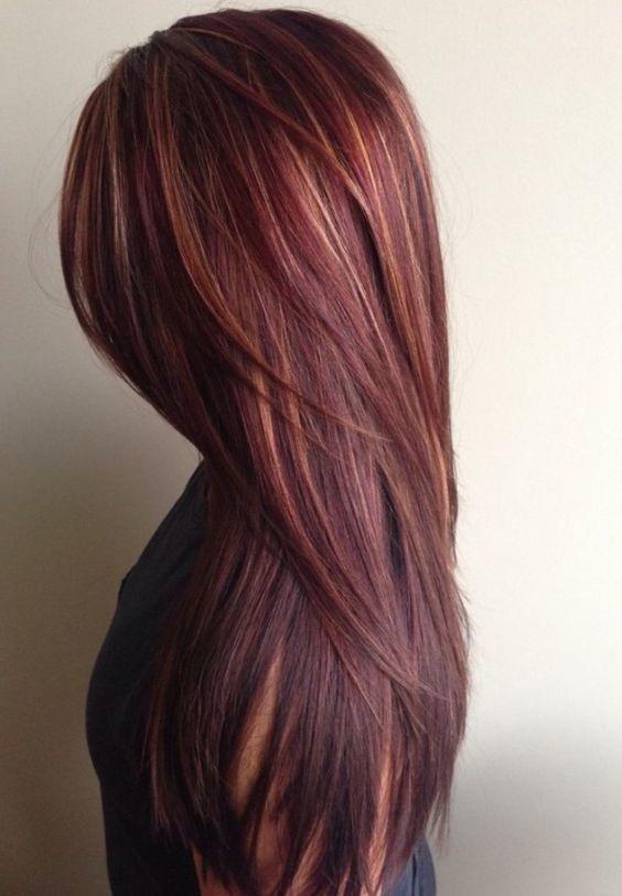 couleurs-pour-cheveux-courts-et-mi-longs-27