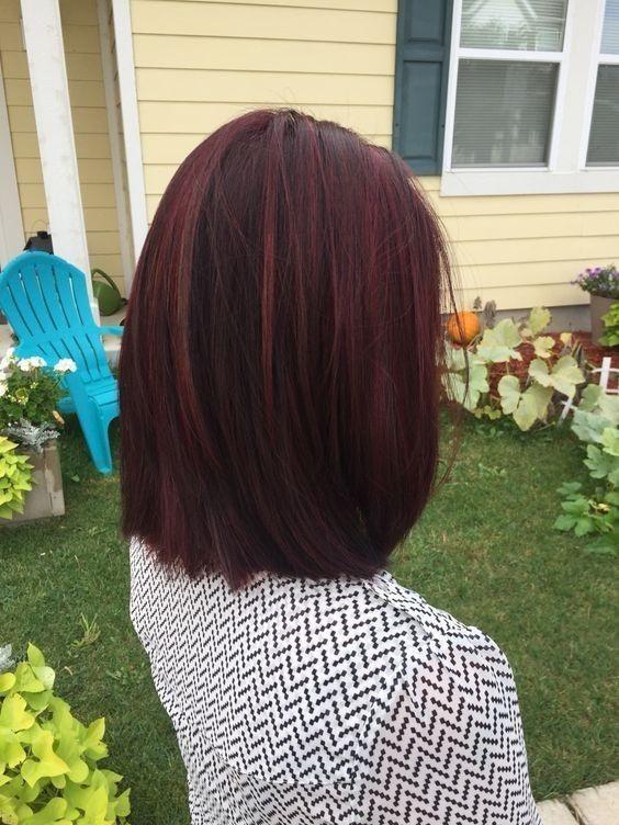 couleurs-pour-cheveux-courts-et-mi-longs-29