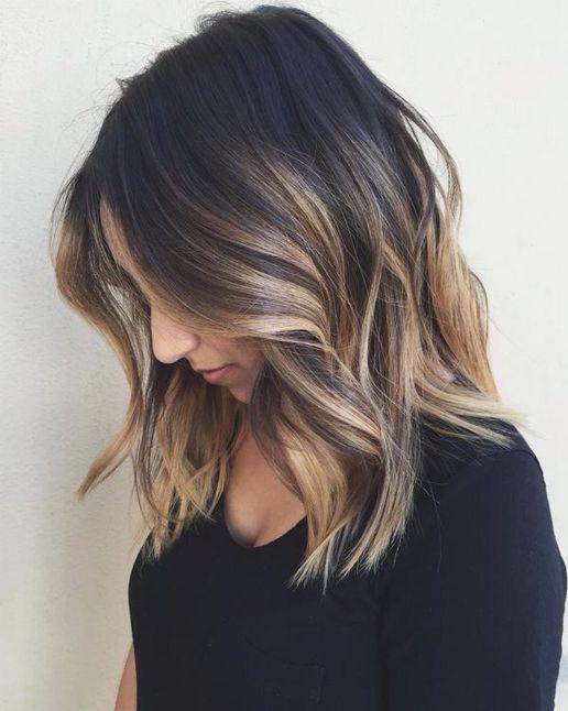 couleurs-pour-cheveux-courts-et-mi-longs-30
