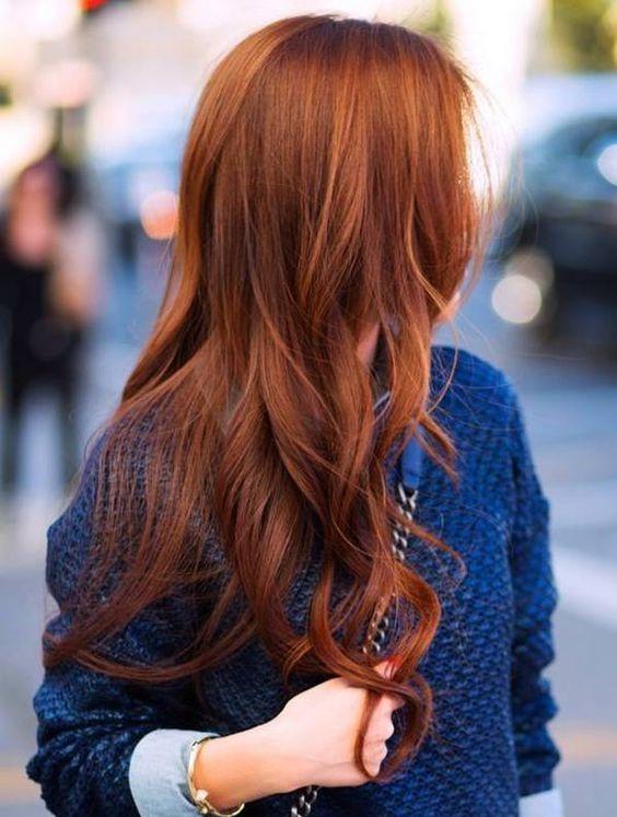 couleurs-pour-cheveux-courts-et-mi-longs-31