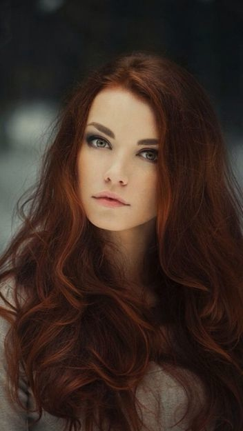 couleurs-pour-cheveux-courts-et-mi-longs-32