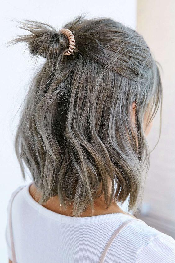 couleurs-pour-cheveux-courts-et-mi-longs-34