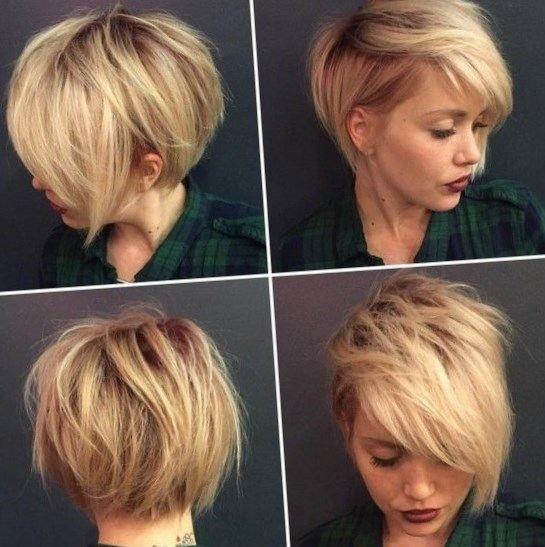 couleurs-pour-cheveux-courts-et-mi-longs-35