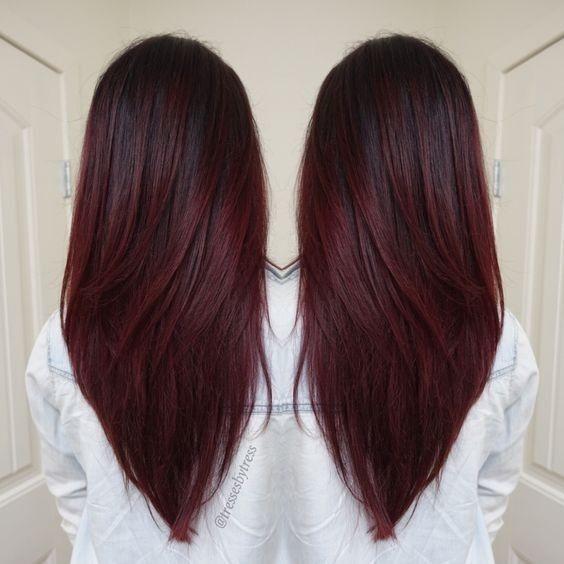 couleurs-pour-cheveux-courts-et-mi-longs-7