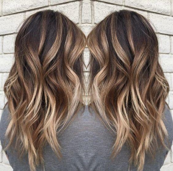 couleurs-pour-cheveux-courts-et-mi-longs-9