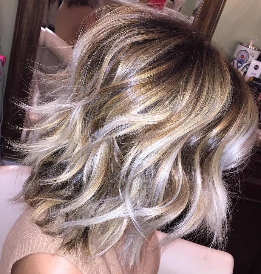 coupes-magnifiques-pour-cheveux-fins-10