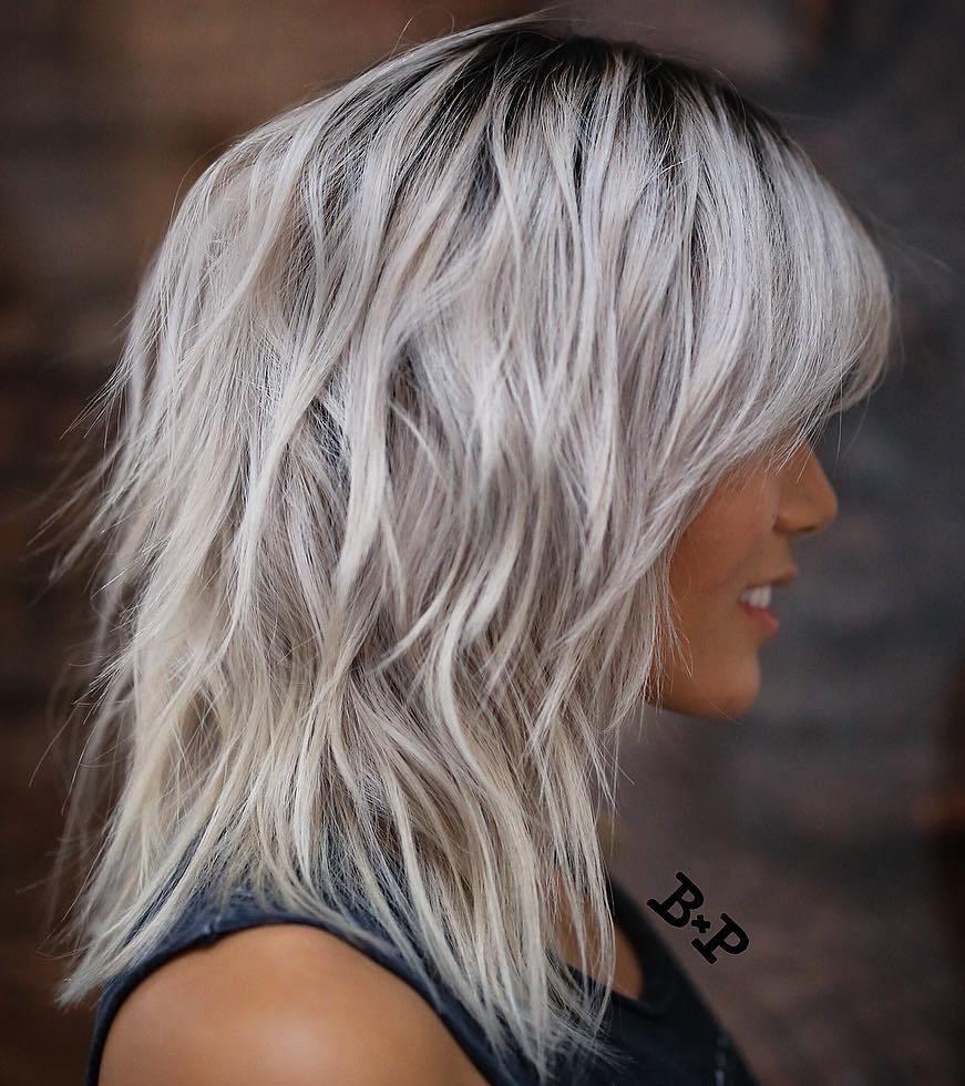 coupes-magnifiques-pour-cheveux-fins-11
