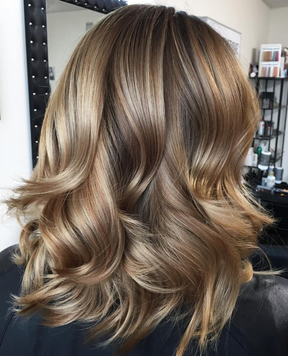 coupes-magnifiques-pour-cheveux-fins-14
