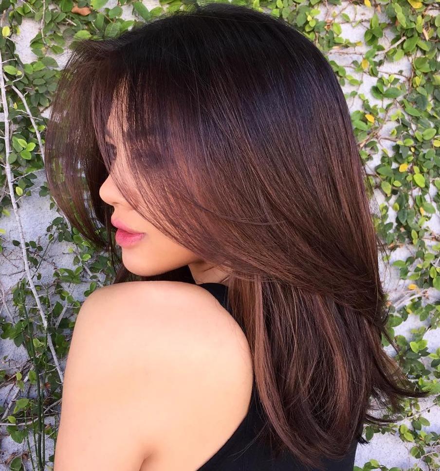 coupes-magnifiques-pour-cheveux-fins-19