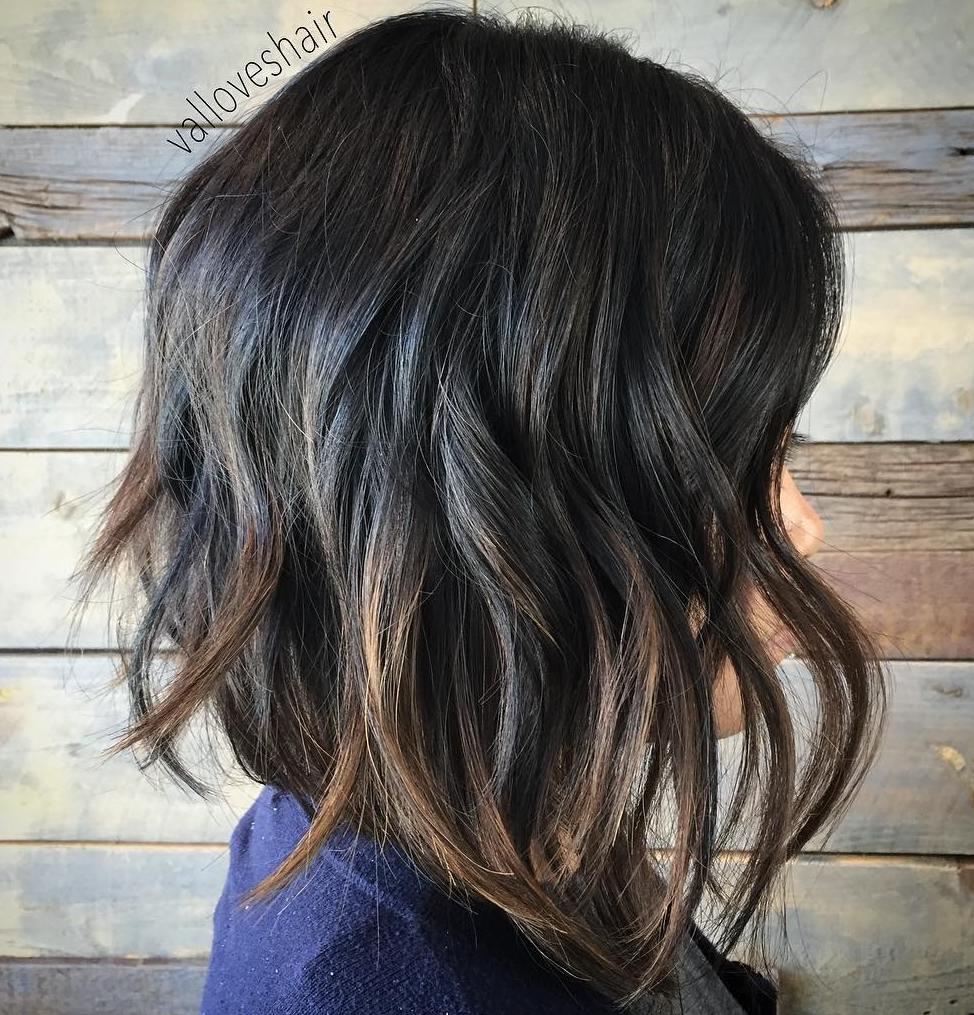 coupes-magnifiques-pour-cheveux-fins-20