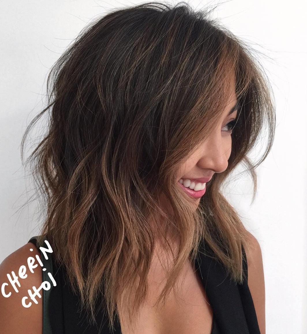 coupes-magnifiques-pour-cheveux-fins-23