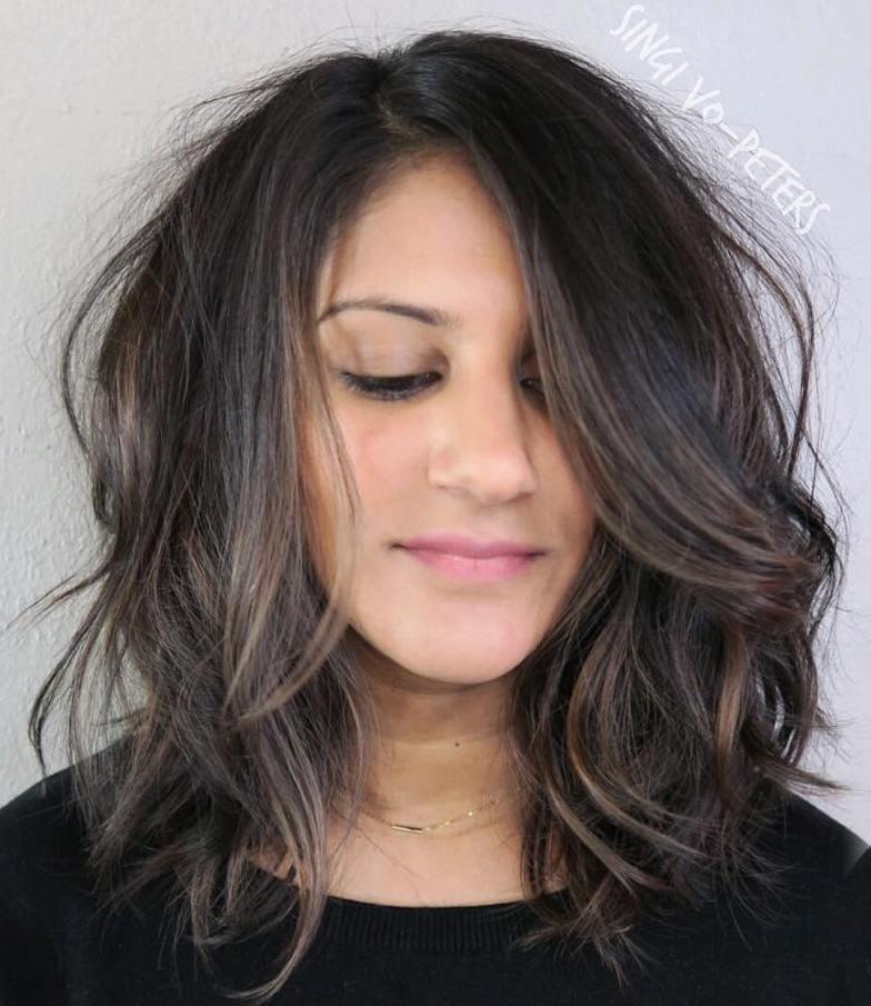 coupes-magnifiques-pour-cheveux-fins-26