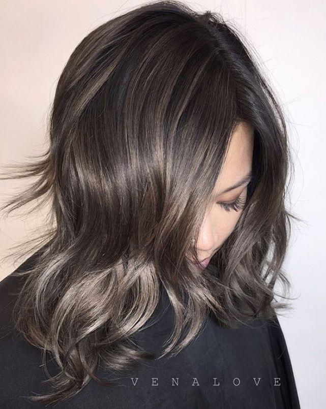 coupes-magnifiques-pour-cheveux-fins-27