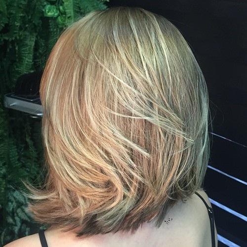 coupes-magnifiques-pour-cheveux-fins-29