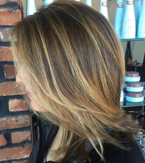 coupes-magnifiques-pour-cheveux-fins-3