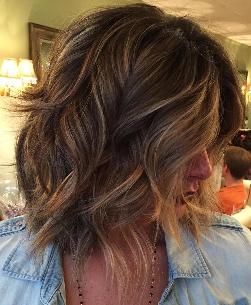 coupes-magnifiques-pour-cheveux-fins-30