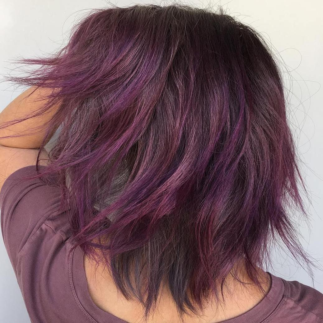 coupes-magnifiques-pour-cheveux-fins-31