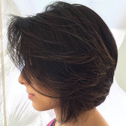 coupes-magnifiques-pour-cheveux-fins-32