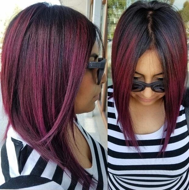 coupes-magnifiques-pour-cheveux-fins-33