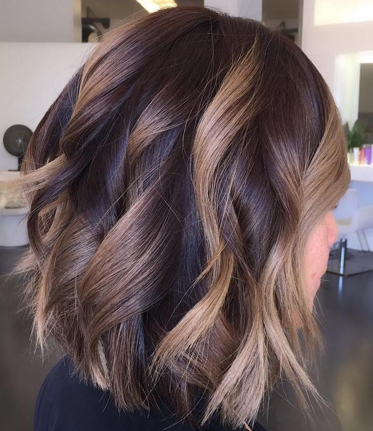 coupes-magnifiques-pour-cheveux-fins-34