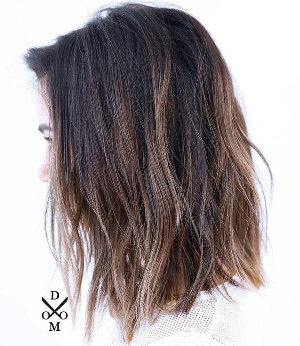 coupes-magnifiques-pour-cheveux-fins-35