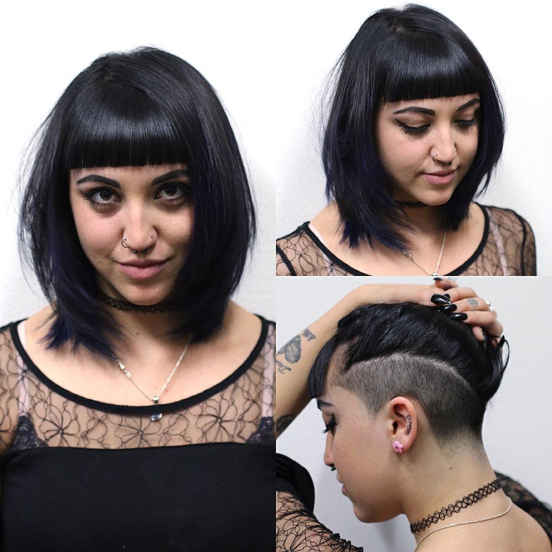 coupes-magnifiques-pour-cheveux-fins-36