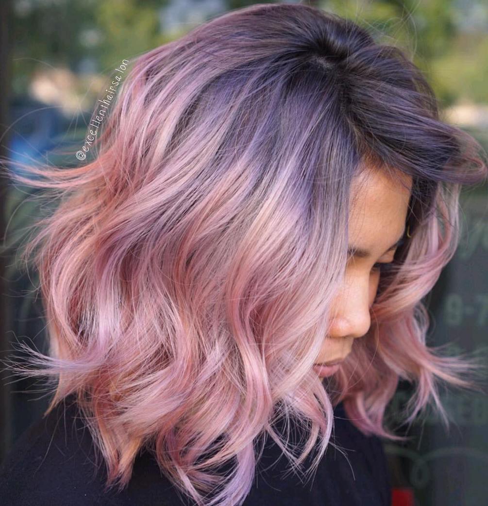 coupes-magnifiques-pour-cheveux-fins-37