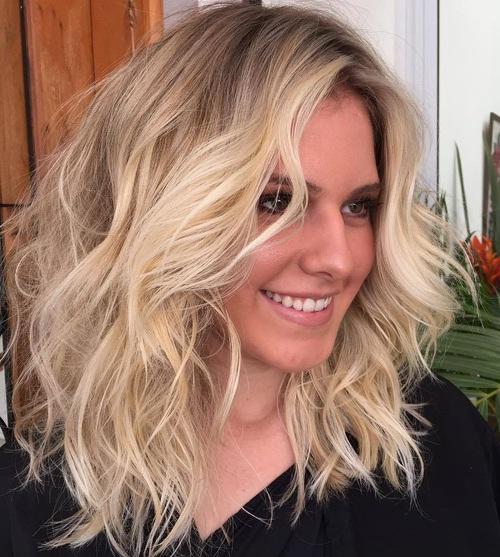 coupes-magnifiques-pour-cheveux-fins-38