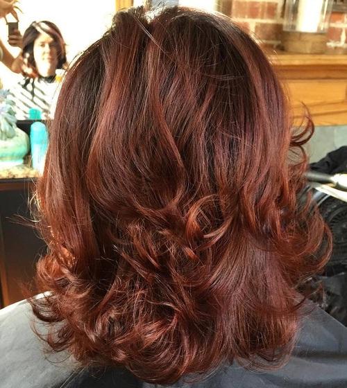 coupes-magnifiques-pour-cheveux-fins-39
