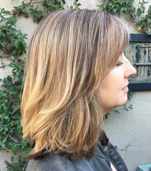 coupes-magnifiques-pour-cheveux-fins-4