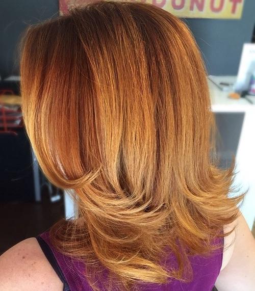 coupes-magnifiques-pour-cheveux-fins-40