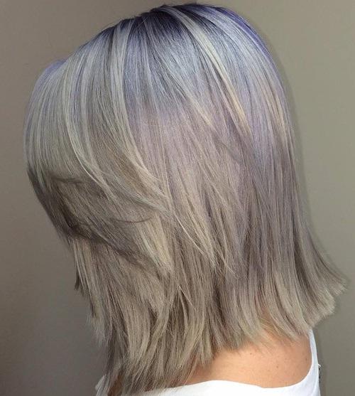 coupes-magnifiques-pour-cheveux-fins-41