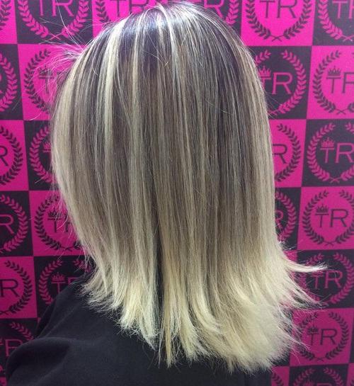 coupes-magnifiques-pour-cheveux-fins-42