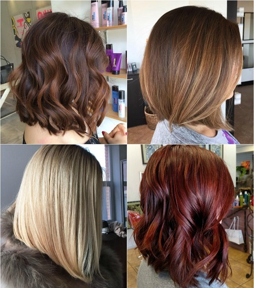 coupes-magnifiques-pour-cheveux-fins-43